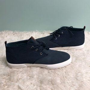 Ben Sherman Men's Chukka Sneaker (PM89)